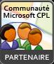 Communautés partenaires en ligne